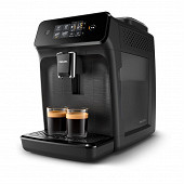 Philips Machine espresso automatique séries 12000 EP1200/00