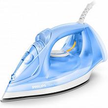 Philips Fer easyspeed advanced GC2676/20