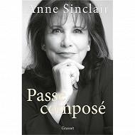 Anne Sinclair - Passé composé