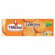 St Michel Galettes pur beurre 130g