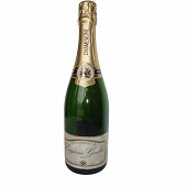Champagne Eugénie Gerber 75cl 12% Vol.