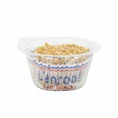Enrobé noix  80g  - lait pasteurisé