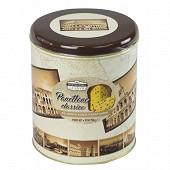 Panettone boîte en fer 750 g