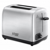 Russell hobbs toaster Adventure 24080-56