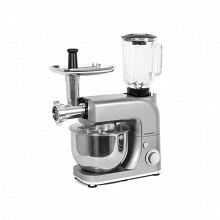 Thomson robot pâtissier compact THFP248GMC
