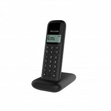 Alcatel Téléphone solo sans fil D285 SOLO NOIR