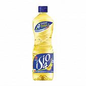 Isio 4 huile mini 50cl