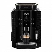 Krups Machine expresso noire YY3957FD