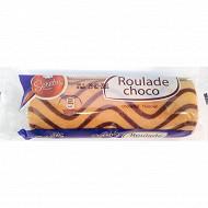 Roulade au chocolat 300 g