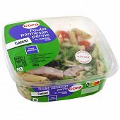 Cora salade caesar 250g