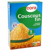 Cora graine de couscous fin 500g