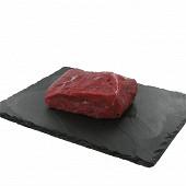 Viande bovine : paleron*** à mijoter