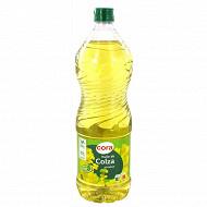 Cora huile de colza 1l