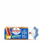Jacquet tartine p'tit dej nature 410g