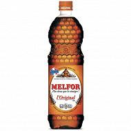 Melfor l'Original condiment 3,8° 1l