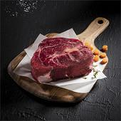 Pot au feu** à mijoter viande bovine Label Rouge race Limousine, 800g