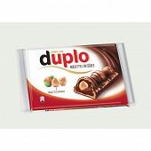 Duplo choconut t5 130g