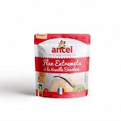 Ancel mon flan entremets vanille mono dose 45g
