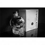 Vodka crystal head 40% vol. 70cl