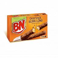 Bn sensation stick ultra long 210g