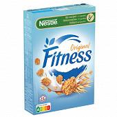 Fitness nature 475g