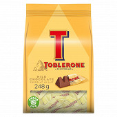 Tobleron  tiny 248g