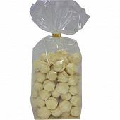 Albisser meringuettes 100g