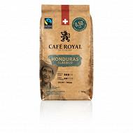 Café Royal grains Honduras classique 500g