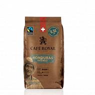 Café Royal grains Honduras intense 500g