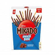 Mikado lait à partager 159g