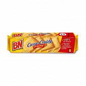Bn casse croute x25 375g