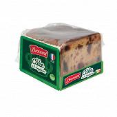Brossard Cake anglais 400g