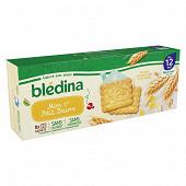 Blédina - mon premier petit beurre 133g dès 12 mois