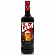Suze pour bière 1L 15%vol