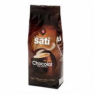 Café Chocolat 100% Arabica 250g