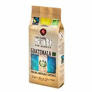 Sati guatemala bio max havellar 250g