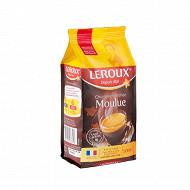 Leroux chicorée moulue 500g