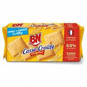 BN casse croute x50 800g