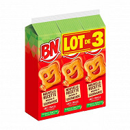 BN 3 fraise 855g