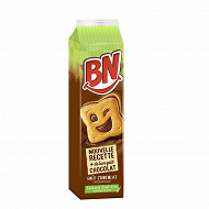 BN 16 goût chocolat 285g