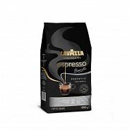 Lavazza grains espresso barista perfetto 1kg