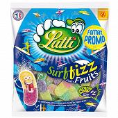 Lutti surfizz format promo 275g