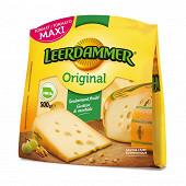 Leerdammer maxi portion 500 g