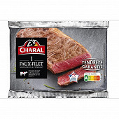 Faux filet x1 Charal