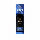 Cruz Colheita 1999 75cl 20%vol