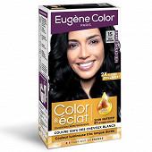 Eugène Color les naturelles n°15 noir