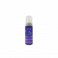 Mousse micellaire nettoyante démaquillante Christian Lenart 150ml