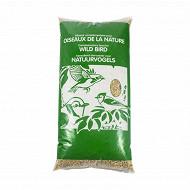 Riga mélange de graines pour oiseaux de la nature 3kg