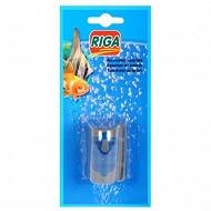 Riga - Lave glace aimanté petit modèle