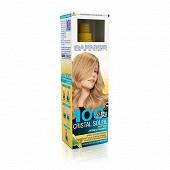 Garnier 100% blond cristal soleil spray eclaircissant 125ml
